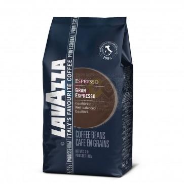 Lavazza Gran Espresso 1kg