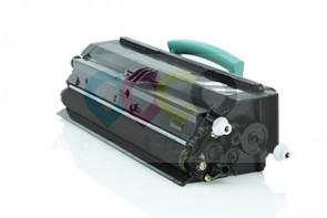 Toner Lexmark X203A11G / X203A21G (X203n, X204n)