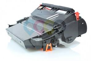 Toner Lexmark 12A7362 / 12A7462 (T630, T632, T634)
