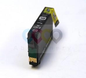 Epson T1631 No 16XL bk