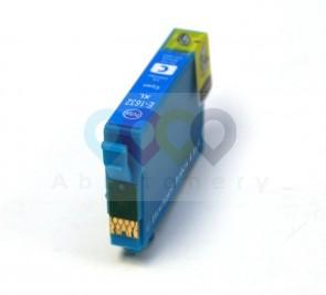 Epson T1632 No 16XL c