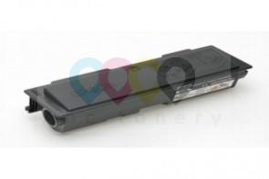 Epson S050583 / C13S050583 / 0583 - AL-M2400 / MX20