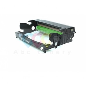 Lexmark E250X22G (E250, E350, E352, E450) photoconductor