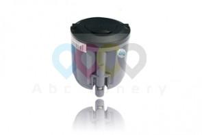 Toner XEROX 106R01274, Fekete - Phaser 6110