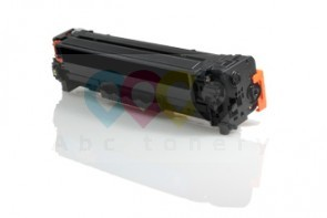 Canon Toner Cartridge CRG-718 / 2662B002 Black