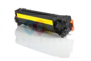 Canon CRG-718 Žltý