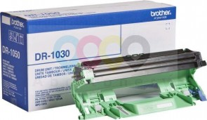 Toner Brother DR-1030