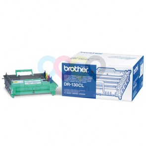 Toner Brother DR-130CL