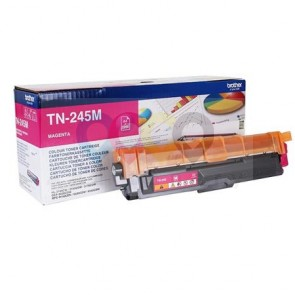 Toner Brother TN-245M