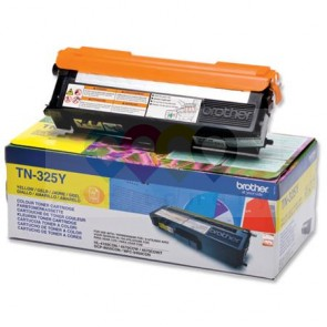 Toner Brother TN-325Y