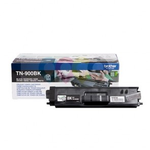 Toner Brother TN-900BK
