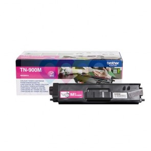 Toner Brother TN-900M