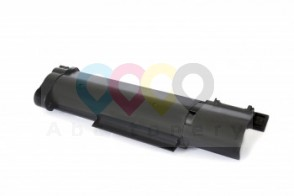 Toner Brother TN-B023