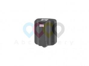 HP C8719EE - no. 363 black