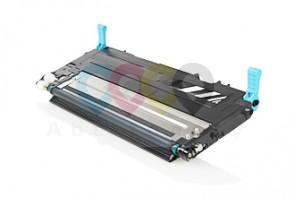 Toner SAMSUNG CLT-C4092S, Modrý