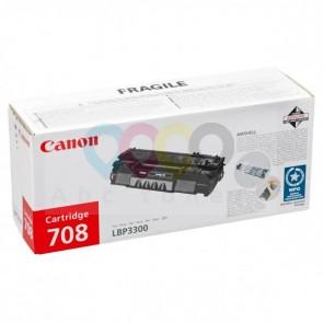 Canon CRG-708 Original