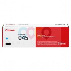 Canon CRG-045 Original