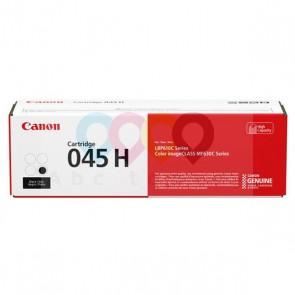 Canon CRG-045 H Original