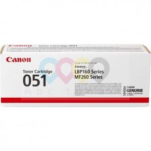 Canon CRG-051 Original