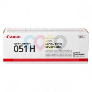 Canon CRG-051H Original