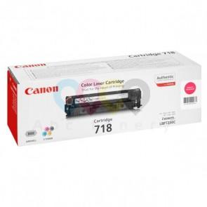 Canon CRG-718 Original