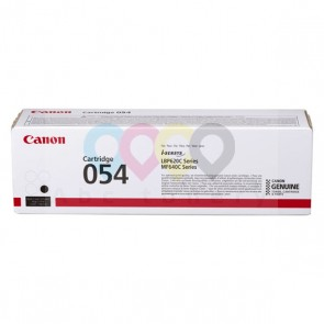Canon Cartridge 054 Original