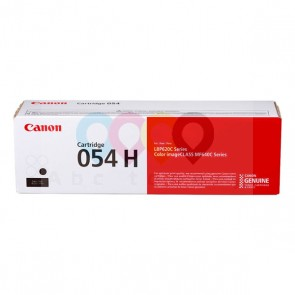 Canon Cartridge 054H Original
