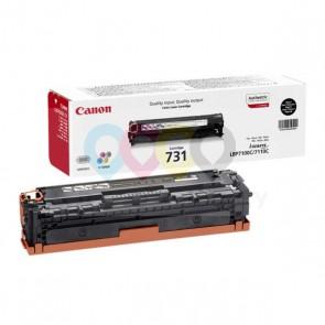 Canon CRG-731 Original