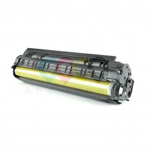 Toner Canon 054H Yellow