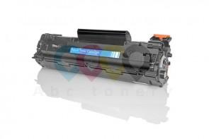 Canon Toner Cartridge CRG-725 / 3484B002