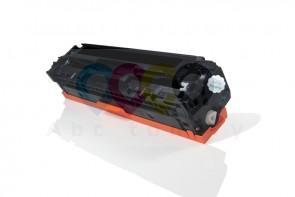 Toner HP CE320A, Čierny