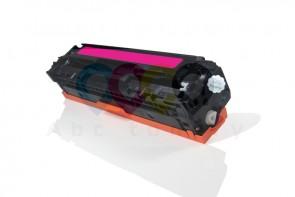 Toner HP CE323A