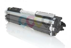 Toner HP CE310A