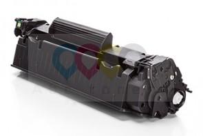 HP 79A / CF279A Black