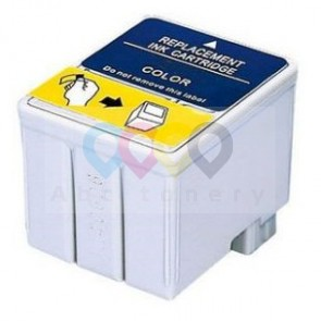Inkjet compatible cartridge Epson T029 Color
