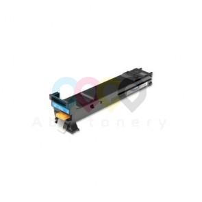 Epson Aculaser C13S050492 Cyan