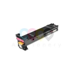 Epson Aculaser C13S050491 Magenta