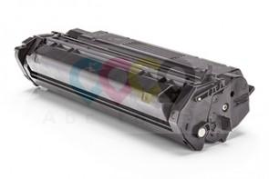 Toner Canon FX-8 / FX8 Cartridge