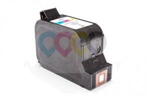HP 78 / C6578D XXL Tricolor