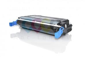 Toner HP CB400A