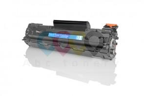 Toner HP CB435X 35X