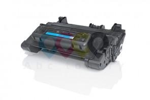 Toner HP CC364A 64A