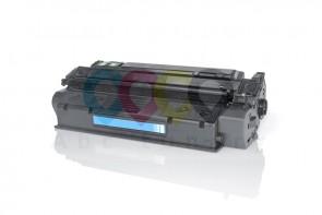 Toner HP Q2613X 13X