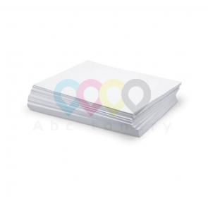 Irodai papír A4, 500 lap