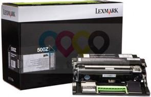 Lexmark 50F0Z00 / 500Z