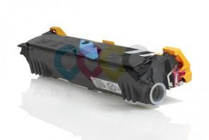 S050521 Aculaser M1200 epson