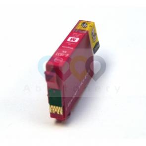 Epson T1633 No 16XL m