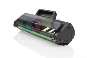 Toner SAMSUNG MLT-D1042S