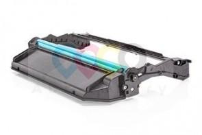 Samsung MLT-R116 / R116