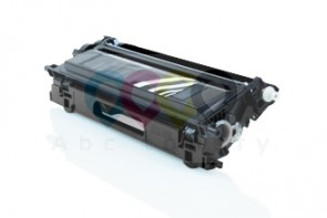 Toner Brother TN-135BK - Black
